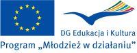 wwwlogomwd_pl